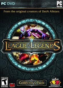 """Создатели """"League of Legends"""" пожертвуют миллионы на борьбу с расизмом"""