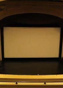 Кинотеатрам в Калифорнии разрешили продавать лишь 25 процентов билетов
