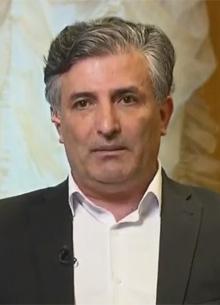 Адвокат Ефремова уточнил заявление о непризнании вины