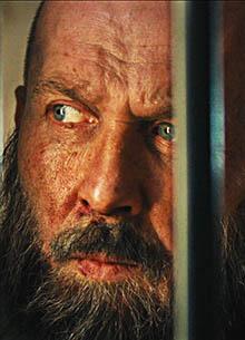 """Политолог Юрий Самонкин рассказал о своих ожиданиях от выхода фильма """"Шугалей-2"""""""