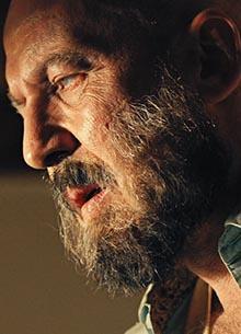 """Российский фильм """"Шугалей"""" понравился большинству сирийских зрителей"""