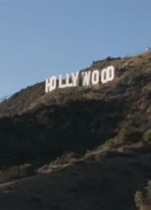 Губернатор Калифорнии закрыл все кинотеатры