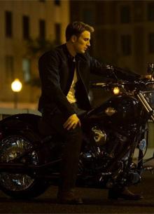 """Netflix выделит авторам """"Мстителей 4"""" 200 миллионов на новый фильм"""