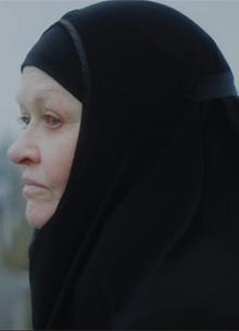Два фильма представят Россию на Венецианском фестивале