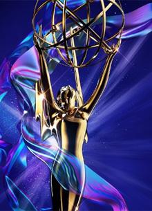 Прямая трансляция презентации номинантов на Emmy 2020
