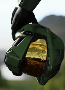 """Выпуск игры """"Halo Infinite"""" отложен"""