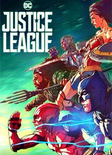 """WarnerMedia проведет расследование по съемкам """"Лиги справедливости"""""""
