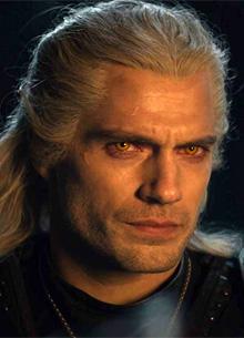 """Генри Кавилл показал подготовку к съемкам продолжения """"Ведьмака"""""""