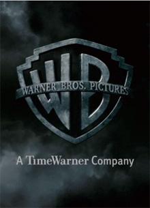 Топ-менеджер Warner Bros. подала на студию в суд