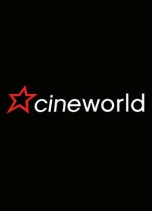 Вторая по величине сеть кинотеатров подтвердила возможность закрытия