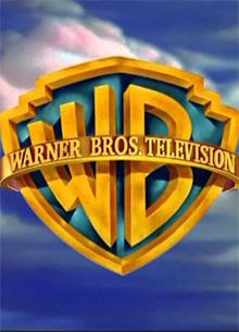 Глава Warner Bros. TV отправлен в отставку