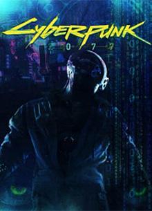 """Релиз игры """"Cyberpunk 2077"""" вновь отложен"""