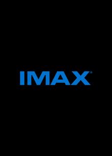 Доходы IMAX рухнули