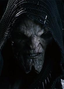 "HBO Max удалил трейлер ""Лиги справедливости Зака Снайдера"""