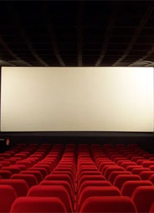 Московские власти органичили число зрителей в кинотеатрах