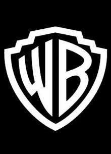 Глава маркетинга Warner Bros. ушла в отставку