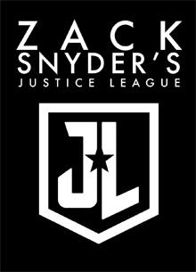 """Зак Снайдер рассчитывает на IMAX для его """"Лиги справедливости"""""""