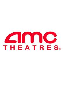 Крупнейшая сеть кинотеатров осудила решение Warner Bros.