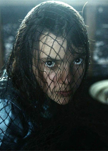 """Звезда """"Логана"""" объявила фильмы Disney """"опасными для девочек"""""""