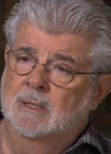 "Джордж Лукас объяснил отказ от ""Звездных войн"" рождением ребенка"