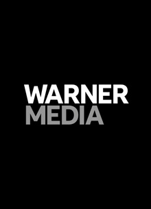 Новая схема релиза WarnerMedia лишила денег многих кинематографистов