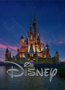 Акции Disney достигли исторического максимума