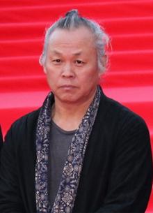 Скончался корейский режиссер Ким Ки Дук