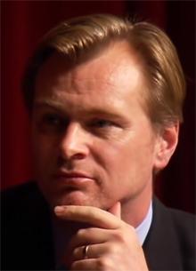 Кристофер Нолан обвинил Warner Bros. в игнорировании этики