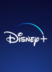 Disney+ догонит Netflix в течение двух лет