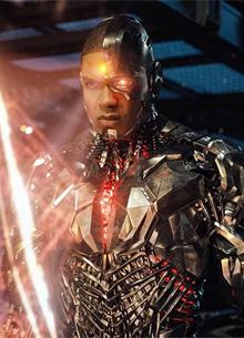 """""""Лига справедливости Зака Снайдера"""" не будет частью киновселенной DC"""