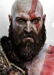 """Выпуск игры """"God of War 2"""" отложен"""