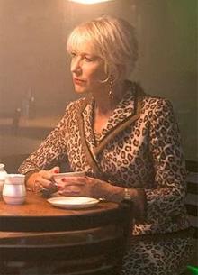 Хелен Миррен назвала главное мужское достоинство Вина Дизеля