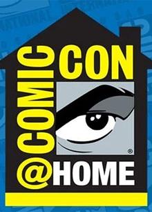 Marvel Studios и DC Films проигнорируют виртуальный Comic-Con 2021