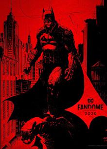 """Колин Фаррелл появится в """"Бэтмене"""" всего в нескольких сценах"""