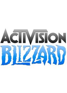 """Создателей """"World of Warcraft"""" обвинили в сексуальных домогательствах"""