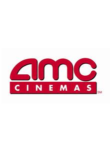 """Крупнейшая сеть кинотеатров убедила Warner Bros. вернуть """"прокатное окно"""""""