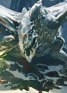 """Съемки """"Подземелья драконов"""" завершились"""