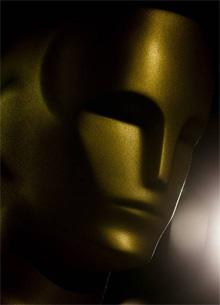 Американская Киноакадемия отменила все офф-лайн мероприятия до 2022 года
