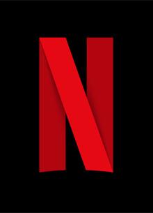Netflix купит весь каталог писателя Роальда Даля