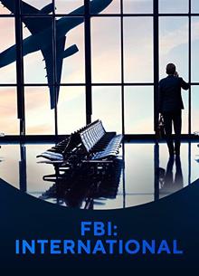 """""""Морская полиция: Гавайи"""" и """"ФБР: За границей"""" уверенно стартовали на CBS"""