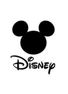 Студия Disney сохранила лидерство в 2020 году