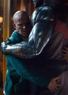 """Глава Marvel подтвердил прокатный рейтинг """"Дэдпула 3"""""""
