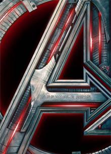 Глава Marvel пообещал возвращение Мстителей