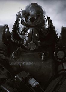 """Facebook заблокировал сообщество игроков """"Fallout 76"""" после штурма Капитолия"""