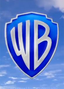 Warner Bros. представила новый символ студии