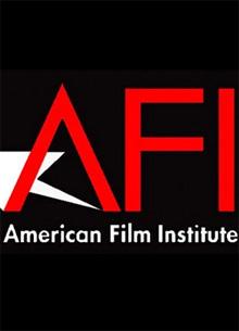 Американский институт кино назвал лучшие фильмы 2020 года