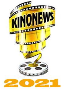 Представлен график вручения премии KinoNews 2021