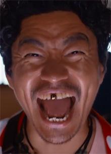 Китайскому фильму прогнозируют абсолютный рекорд