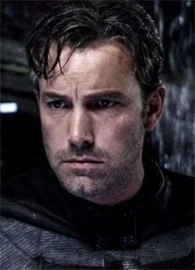 Зак Снайдер планировал влюбить Бэтмена в Лоис Лэйн