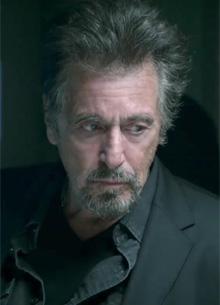 Клан Гуччи раскритиковал фильм с Аль Пачино